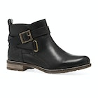 Barbour Jane Womens Boty