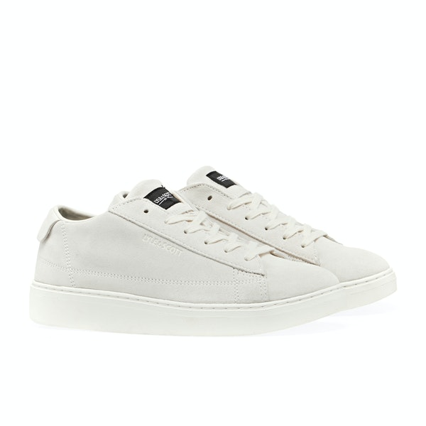 Lyle & Scott Shankly Ii Shoes