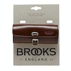 Brooks England Challenge Tool Pack