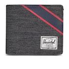Herschel Roy Coin Men's Wallet