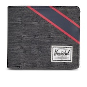Herschel Roy Coin Men's Wallet