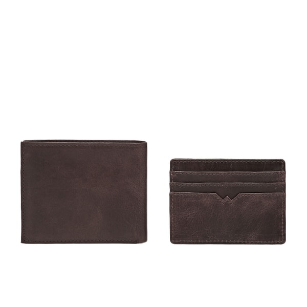 Country Attire Fulham Card Holder and Wallet