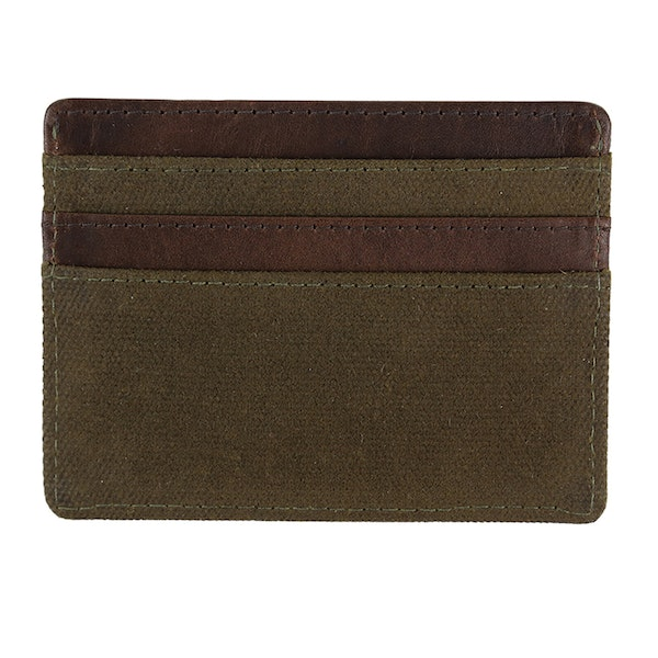 Country Attire Haringey Wallet