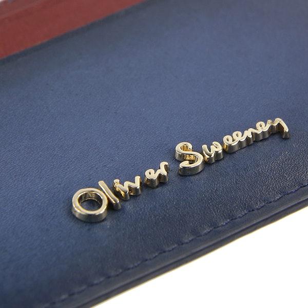 Carteira Oliver Sweeney Appley