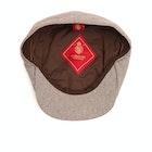 Christys Hats Tommy Men's Hat