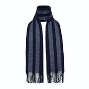 Country Attire Made In Scotland Lockerbie Scarf