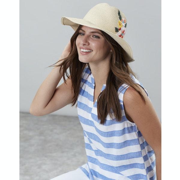 Cappello Donna Joules Dora