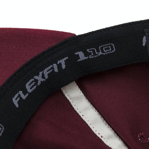 Levi's Mini Sportwear Logo Flexfit Lue