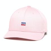 Levi's Mini Sportwear Logo Flexfit Hat
