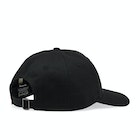 Cappello Levi's Mid Batwing Ball Twill Solid