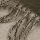 Vivienne Westwood Scribble Orb Scarf