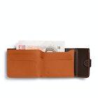 Bellroy Coin Fold Menn Lommebok