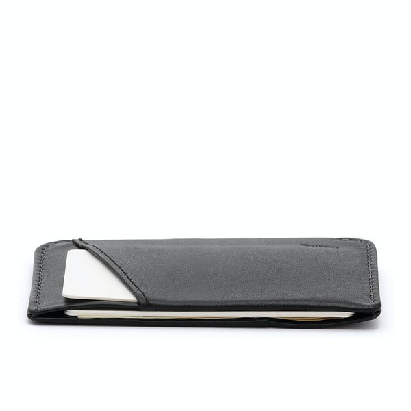 Carteira Homen Bellroy Micro Sleeve