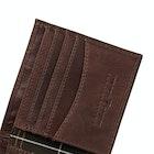 Barbour Drywax Billfold Men's Wallet