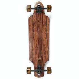 Skateboard Arbor Flagship Zepplin - Multi