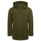 49 Winters The Utility Men's Down Jacket