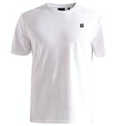 Henri Lloyd Cowes Men's Short Sleeve T-Shirt