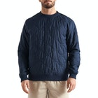 Henri Lloyd Culver Crew Men's Sweater