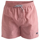Henri Lloyd Malo Men's Swim Shorts