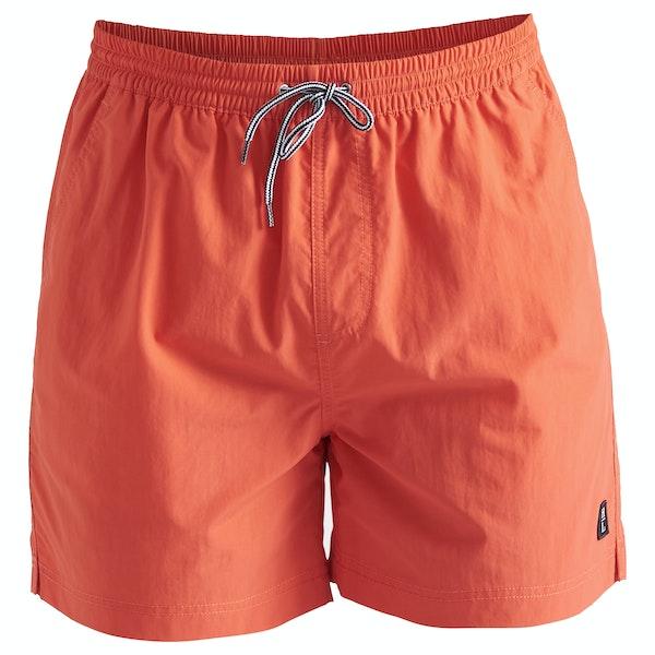 Henri Lloyd Malo Men's Swim Shorts