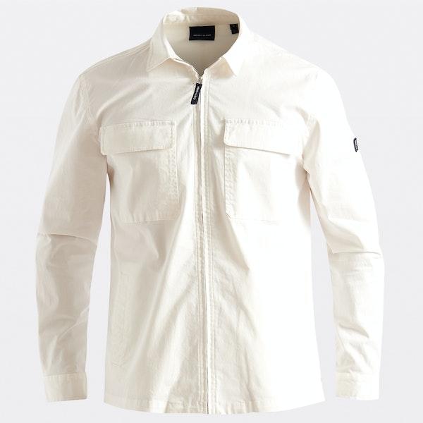 Henri Lloyd Shore Overshirt