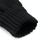 Barbour Fingerless Gloves