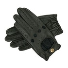 Dents Delta Leather Driving Men's Gloves