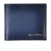 Oliver Sweeney Wrantage Wallet