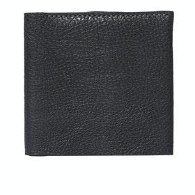 Ally Capellino Oliver Wallet - Olive