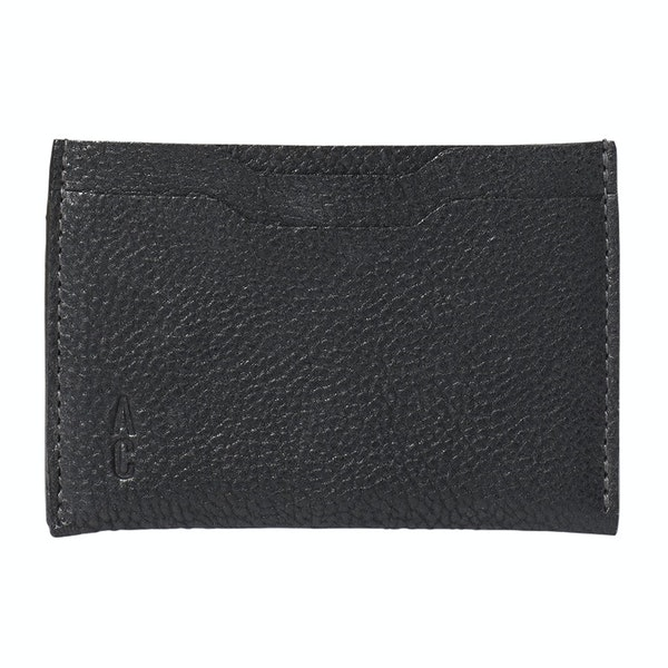 Ally Capellino Pete Card Holder Wallet