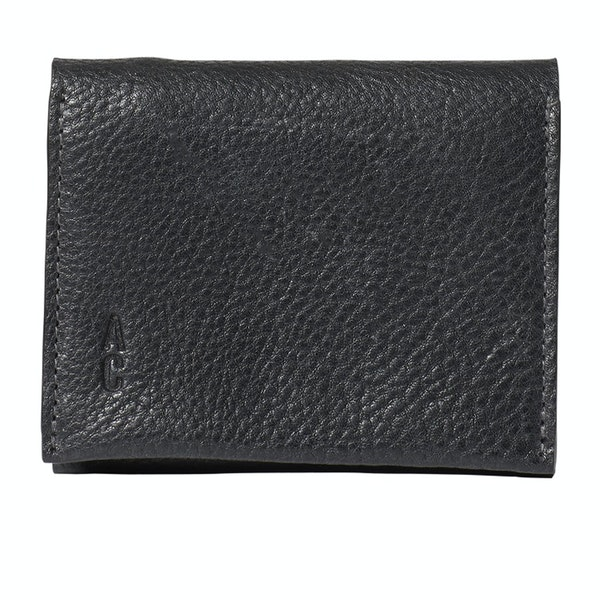 Ally Capellino Riley Coin Wallet