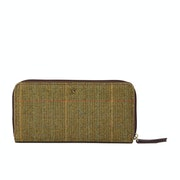Joules Fairford 30th Anniversary Women's Purse