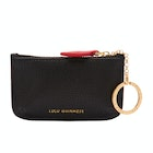 Lulu Guinness Frankie Key Pouch Women's Purse