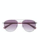 Cath Kidston Aviator Damen Sonnenbrille