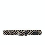 Anderson Woven Textile Men's Web Belt