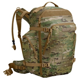Camelbak Military BFM Backpack - Crye Multicam