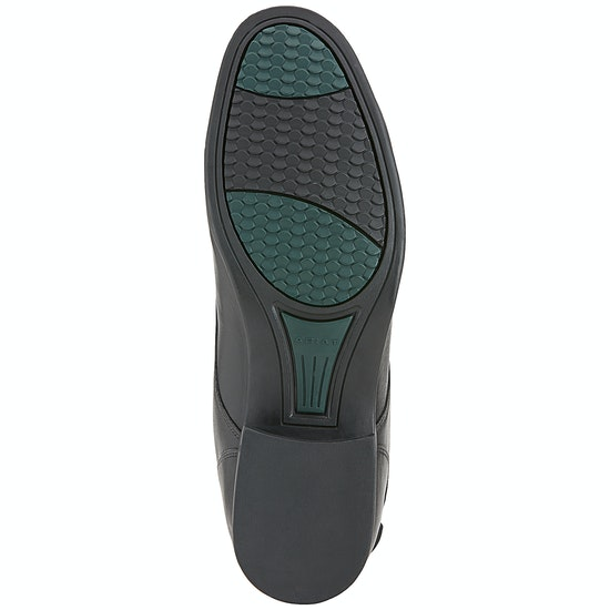 Ariat Men's Heritage Contour Field Zip Mens Long Riding Boots