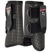 Equilibrium Tri-Zone 2019 All Sports Tendon Boot