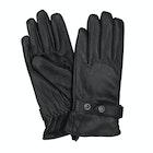 Aigle Deer Gloves