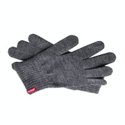 Levi's Ben Touch Screen Gloves