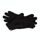 Levi's Lurex Women's Gloves
