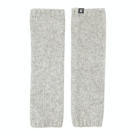 Joules Snugwell Women's Gloves - Sky Blue Grey