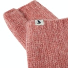 Joules Snugwell Women's Gloves