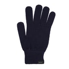Paul Smith Cashmere Gloves