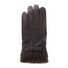 Barbour Tindale Leather Men's Gloves