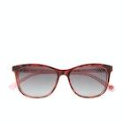 Cath Kidston Ombre Women's Sunglasses