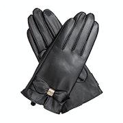 Dents Lottie Women's Gloves