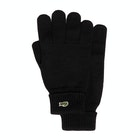 Lacoste Knitted Men's Gloves