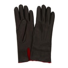 Christys Hats Olivia Leather Women's Gloves
