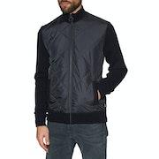 Barbour Burneside Men's Jacket